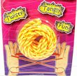 Cats Cradle Game - Cat''s Cradle String Games - Traditional Games and Toys